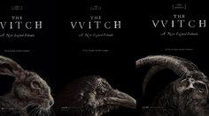 หนังโลกที่เราอยากดู : The Witch – ล่าแม่มด
