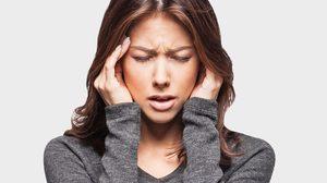 ปวดหัว บ่อย อย่าชะล่าใจ เสี่ยง! เป็นโรคอันตรายไม่รู้ตัว