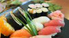 อิ่มอร่อยกับ บุฟเฟ่ต์ญี่ปุ่น มา 4 จ่าย 2 ที่นิชิกิ