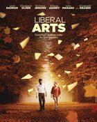 Liberal Arts ติวรัก วิชาหัวใจ