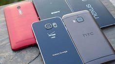 5 ไอเดียเปลี่ยนสมาร์ทโฟน Android เครื่องเก่าให้เป็นแก็ดเจ็ตใหม่