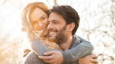 สัญญาณคนมีความรัก! 16 อาการแปลกๆของคนอินเลิฟ