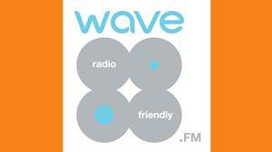 FM 88.00 วิทยุภาษาอังกฤษ