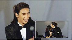 ปาร์ค จองมิน ลัดฟ้าเยือนไทยอีกครั้ง ฉายเดี่ยวจัดแฟนมีตติ้ง!!
