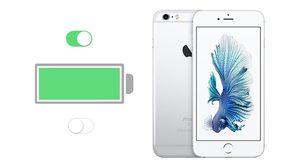 iOS 11.3 อาจจะมาพร้อมฟีเจอร์ให้ผู้ใช้คุมแบตเตอรี่เองเพื่อไม่ให้ iPhone ช้าลง!!