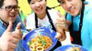 ราเมนรสชาติเด็ดโดนใจ 2 เมนูใหม่ล่าสุดจาก OISHI
