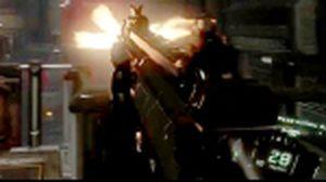 """พิถีพิถันมาก เกมส์ Star Citizen ใช้""""ปืนจริง""""สร้างเอฟเฟคเสียงยิงในเกมส์"""