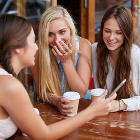 10 นิสัยแย่ๆ ที่ทำให้สุขภาพดีขึ้น มีความสุขขึ้น ประสบความสำเร็จขึ้น