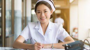 พยาบาลศาสตร์ คณะในฝันของใครหลาย ๆ คน ที่อยากจะเข้าศึกษาต่อ | มหาวิทยาลัยที่เปิดสอน