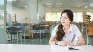 uniRank ประกาศผลการจัดอันดับมหาวิทยาลัยไทย : The 2018 University Web Rankings