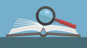7 เอกสารสำคัญ ที่ใช้ในการสมัครสอบ TCAS ที่ #dek62 ควรรู้