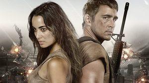 ประกาศผล : ดูหนังใหม่ รอบพิเศษ Revolt สงครามจักรกลเอเลี่ยนพิฆาต