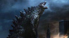 การกลับมามีชีวิตอีกครั้งของ Godzilla ในรอบ 12 ปี