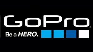 GoPro Quadcopter โกโปรเวอร์ชั่นโดรนก็มา