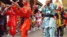 อ.คฑา ชวนร่วมงาน บูชาดาวนพเคราะห์ 2561 เสริมดวงชะตาให้รุ่งเรือง