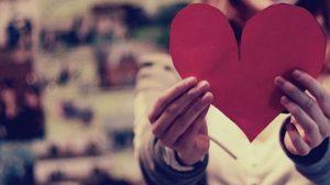 10 สิ่งที่คนจะรักในตัวคุณ 10 Things Making People Like You