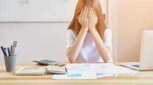 วิธีคลายเครียดของนักจิตวิทยา