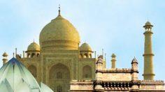 อินเดีย เตรียมออกวีซ่าปลายทางให้นักท่องเที่ยวอีก 40 ประเทศ