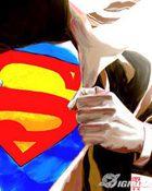 Man of Steel บุรุษเหล็ก ซูเปอร์แมน