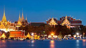10 Names of ASEAN Capitals