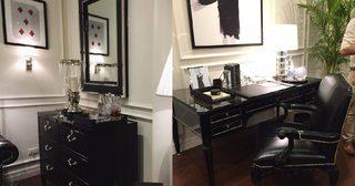 Ralph Lauren เปิดตัว Home Boutique แห่งแรกในประเทศไทย