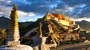 10 พระราชวังที่สวยที่สุดในโลก มีประเทศไทยติดด้วย