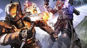 ผู้เล่นเก่าโอด! เกมส์ Destiny ภาคใหม่ กึ่งถูกบังคับให้ซื้อกลายๆ