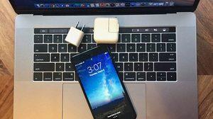 เปิดกรุ!! วิธีง่ายๆ ในการชาร์จแบต iPhone ให้เร็วกว่าเดิม