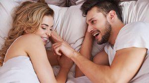 เคล็ดลับ ปรับฮวงจุ้ย !! กับวิธีจัดห้องนอนสยบแฟนจอมเจ้าชู้