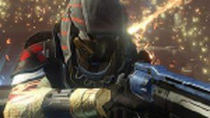 เอาทุกเม็ด! กรณีเกมส์ Destiny ขาย Boost เลเวลตัวละครเกมส์