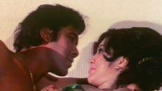 """""""เรา 'โป๊' กันมานานแล้ว"""" !! กับ 5 ฉากเซ็กซ์สุดแรงจากหนังไทยในอดีต"""