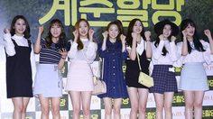 เจ็ดสาว CLC เปิดตัวสมาชิกใหม่ ควอน อึนบี อย่างเป็นทางการ!