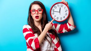 รู้หลัก ฮวงจุ้ย ตำแหน่งการวางนาฬิกา ตามทิศ นำชีวิตรุ่งเรือง