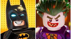 The LEGO Batman Movie เจอดรามา! ยัดความคิดสนับสนุนเพศทางเลือกให้เด็ก