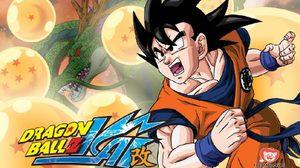 Dragon Ball Z Kai ทีมพากย์ยืนยันบันทึกเสียงตอนใหม่แล้ว