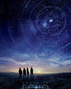 Earth to Echo เอคโค่ เพื่อนจักรกลสู้ทะลุจักรวาล
