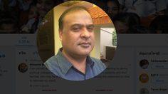 """รมว.สาธารณสุขอินเดีย ทำคนด่าระงม พลั้งปากพูด""""คนเป็นมะเร็งเพราะเวรกรรม"""""""