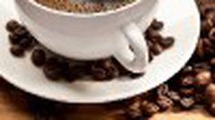 กาแฟ ช่วยป้องกัน มะเร็งเต้านม ได้จริงหรือไม่?