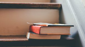 อ่านหนังสือไม่ใช่เรื่องยากอีกต่อไป เพียงมีตัวช่วยเหล่านี้…