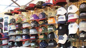 ธุรกิจขายหมวกแฟชั่น ไม่ธรรมดา สร้างรายได้ มูลค่าหลักแสน !
