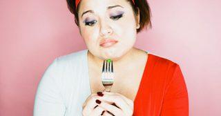 OMG ! งานวิจัยอังกฤษเผย ผู้หญิงอ้วนเสี่ยงเป็นสารพัดโรคมะเร็ง