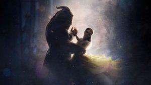 เอ็มม่า วัตสัน ทวีตภาพโปสเตอร์สุดสวยงามจาก Beauty and the Beast