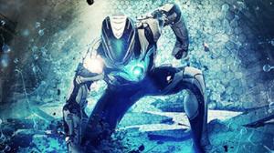 ประกาศผล : ดูหนังใหม่ รอบพิเศษ Max Steel คนเหล็กคนใหม่