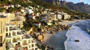 9 อันดับ ทะเลที่มีชายหาดสวยที่สุดในโลก