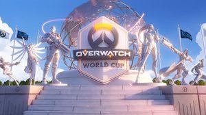 Overwatch World Cup ประกาศรายชื่อคณะผู้จัดการทีมชาติไทยแล้ว