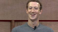 คนจริง!! Mark Zuckerberg ทำระบบสั่งงานด้วยเสียงใช้ในบ้านคนเดียว เมียไม่เกี่ยว