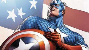 3666496-captain-america-image