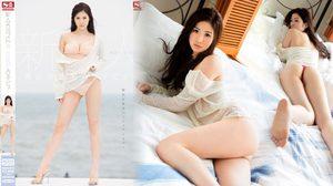 Sayaka Aoyama กับผลงาน Debut AV เรื่องแรกที่เด็ดดวงสุดๆ