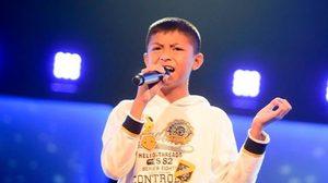 The Voice Kids Thailand เทป3 รอบ Blind Audition เกือบครึ่งทางแล้ว!