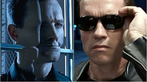 อยากดูอีกรอบ!! Terminator 2: Judgment Day กลับมาอีกครั้งในรูปแบบ 3D